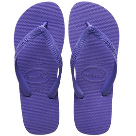 havaianas Top Sandals purple